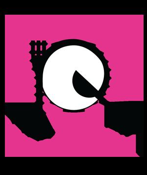 Restos du Coeur de Belgique